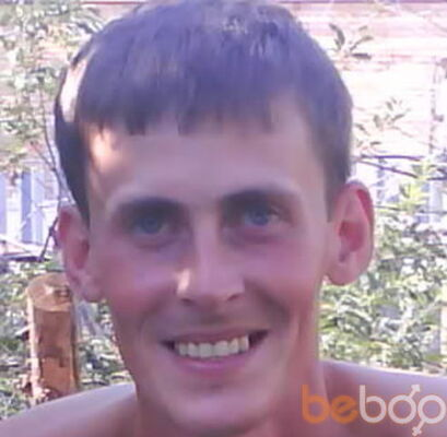 Фото мужчины alexys, Самара, Россия, 37