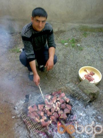 Фото мужчины 10101020, Тбилиси, Грузия, 40