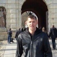 Фото мужчины Виталий, Санкт-Петербург, Россия, 42