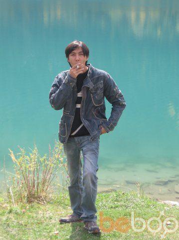 Фото мужчины Basyr, Алматы, Казахстан, 26