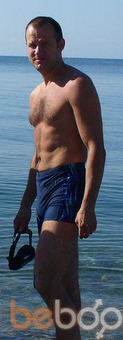 Фото мужчины Roman, Воронеж, Россия, 46