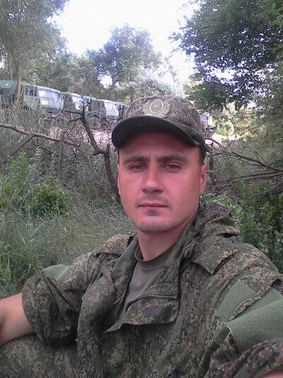 Фото мужчины Сергей, Симферополь, Россия, 30