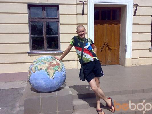 Фото мужчины Egir2010, Кировоград, Украина, 32