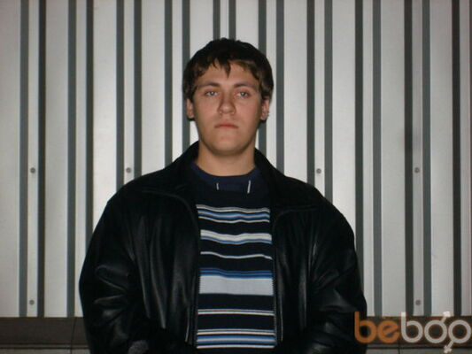 Фото мужчины wania, Донецк, Украина, 38