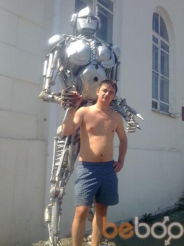Фото мужчины Frodo, Пермь, Россия, 32
