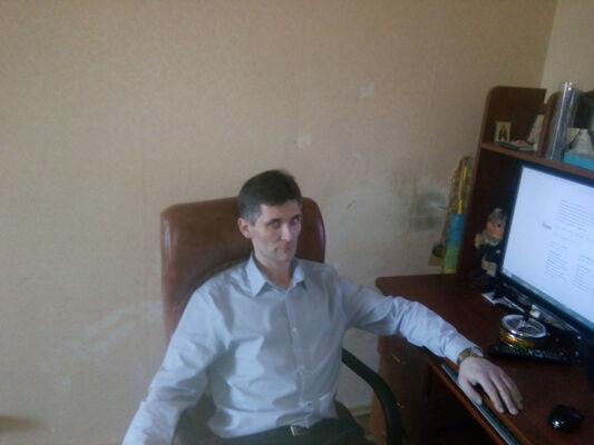 Фото мужчины Алекс, Санкт-Петербург, Россия, 40