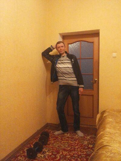 Фото мужчины кот, Ставрополь, Россия, 41