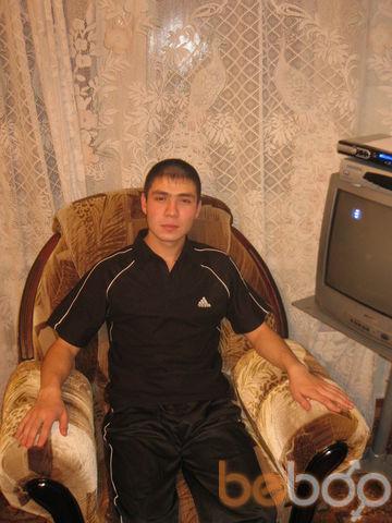Фото мужчины Zafar, Караганда, Казахстан, 29