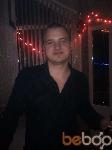 Фото мужчины sashca, Кишинев, Молдова, 28