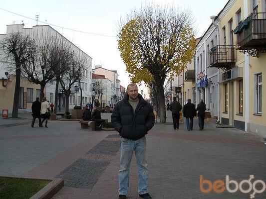 Фото мужчины Vasiliy, Николаев, Украина, 37