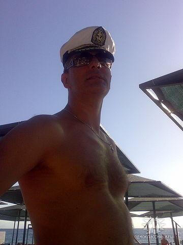 Фото мужчины Владимир, Киев, Украина, 55