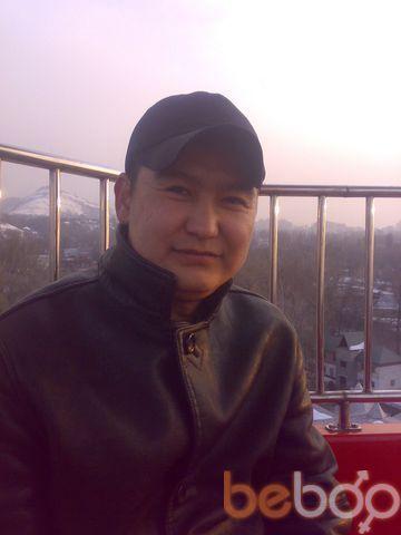 Фото мужчины seka, Алматы, Казахстан, 33