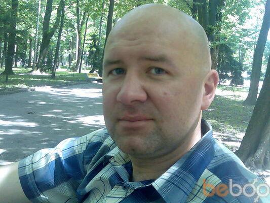 Фото мужчины zhirik76, Винница, Украина, 41