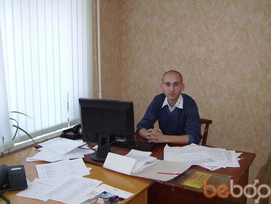 Фото мужчины killer, Кишинев, Молдова, 30