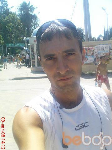 Фото мужчины ВОВА, Сочи, Россия, 34