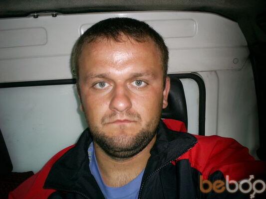Фото мужчины kazkaz1111, Лида, Беларусь, 33