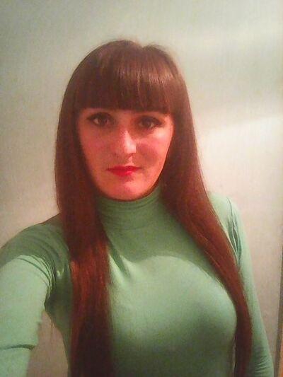 Фото девушки Дарья, Днепропетровск, Украина, 20