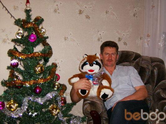 Фото мужчины sergej, Брест, Беларусь, 49