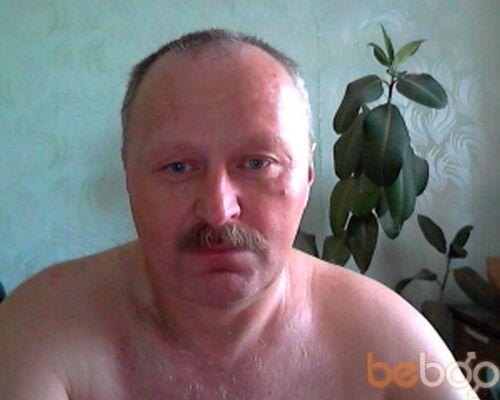 Фото мужчины vvv2311, Уссурийск, Россия, 55