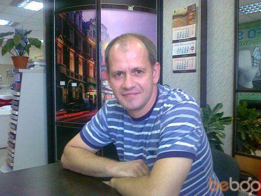 Фото мужчины serj, Кишинев, Молдова, 45