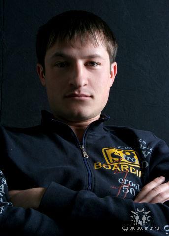 Фото мужчины Сергей, Пятигорск, Россия, 35