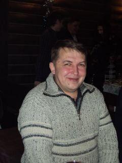 Фото мужчины геннадий, Красноярск, Россия, 50