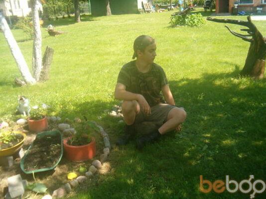 Фото мужчины Максим, Вильнюс, Литва, 30