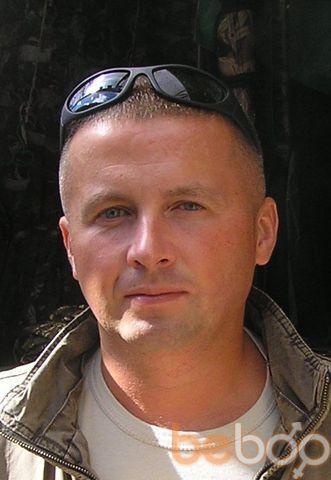 Фото мужчины МАЙСКИЙ КОТ, Бобруйск, Беларусь, 40