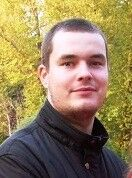 Фото мужчины Влад, Екатеринбург, Россия, 31