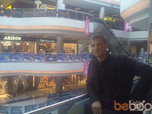 Фото мужчины Pavel, Кишинев, Молдова, 32