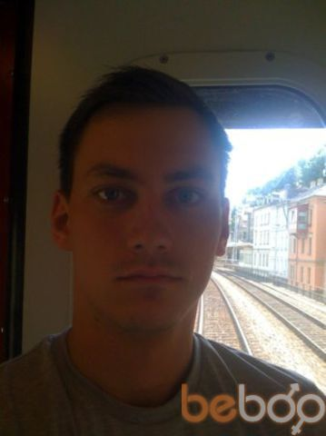 Фото мужчины dimic, Волгоград, Россия, 42