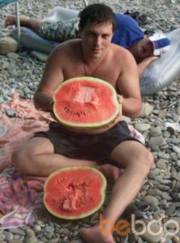 Фото мужчины Андрей, Сочи, Россия, 36