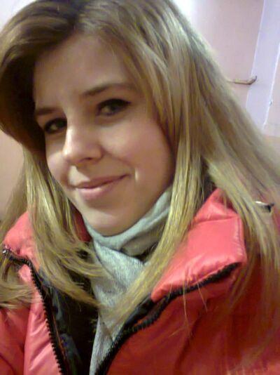 обл. знакомства девушки макаров киевская