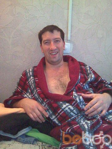 Фото мужчины Shoroh, Ачинск, Россия, 34