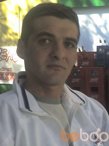 Фото мужчины igari, Бельцы, Молдова, 38