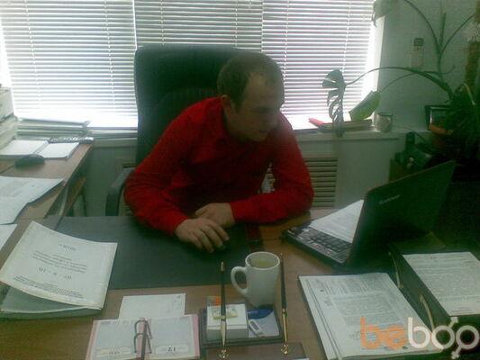 Фото мужчины VLAD, Псков, Россия, 29