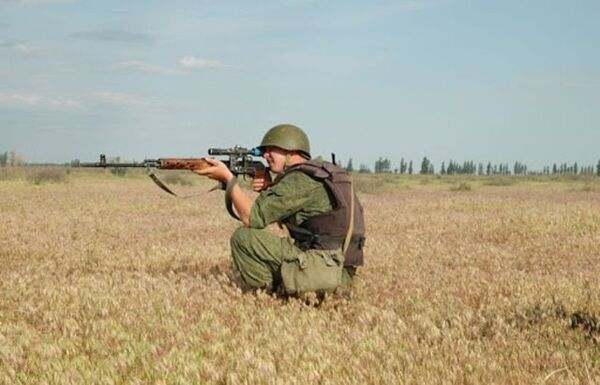 Фото мужчины просто, Южно-Сахалинск, Россия, 26