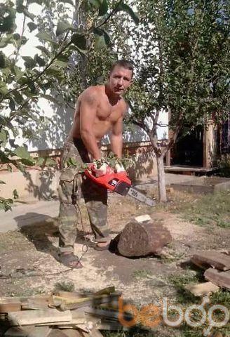 Фото мужчины WAIT, Саратов, Россия, 40