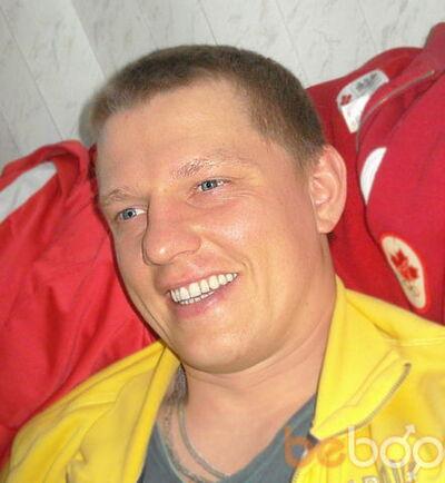 Фото мужчины rumba, Edmonton, Канада, 38