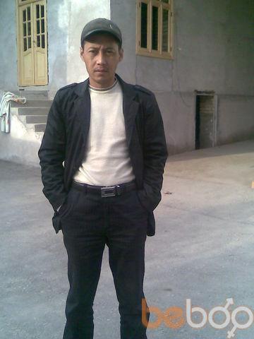 Фото мужчины Пулат, Андижан, Узбекистан, 37