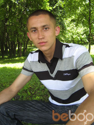 Фото мужчины Roman, Львов, Украина, 28