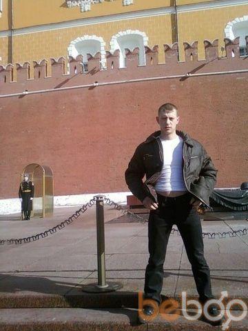 Фото мужчины bumer1984qwe, Люберцы, Россия, 33