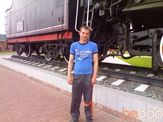 Фото мужчины с 9231685687, Барнаул, Россия, 33