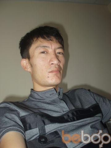 Фото мужчины luka, Алматы, Казахстан, 31