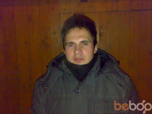 Фото мужчины vovik, Москва, Россия, 33