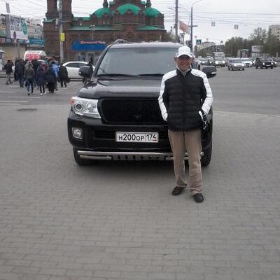 Фото мужчины Виктор, Златоуст, Россия, 34