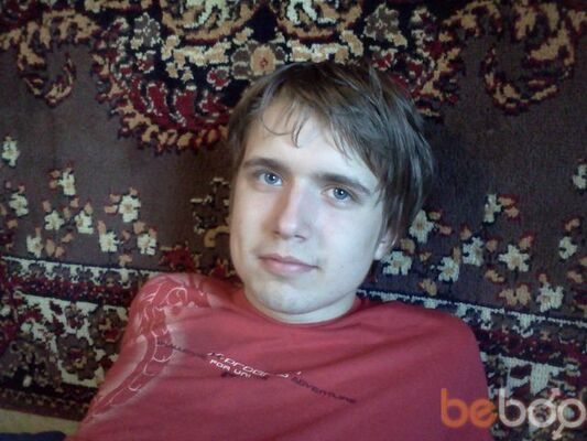 Фото мужчины Assassin9000, Петрозаводск, Россия, 25