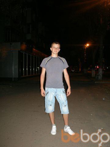 Фото мужчины Warden, Одесса, Украина, 28