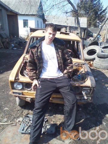 Фото мужчины егор, Находка, Россия, 24