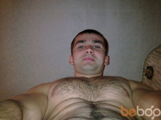 Фото мужчины 77max77, Харьков, Украина, 31